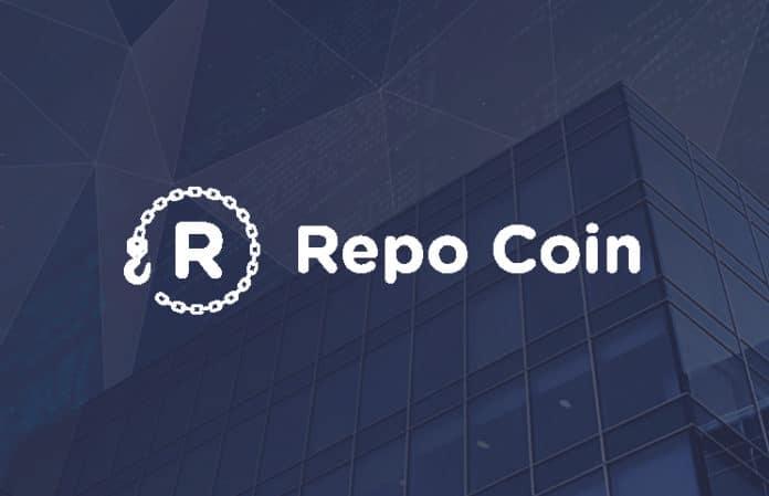 Repocoin (REPO)