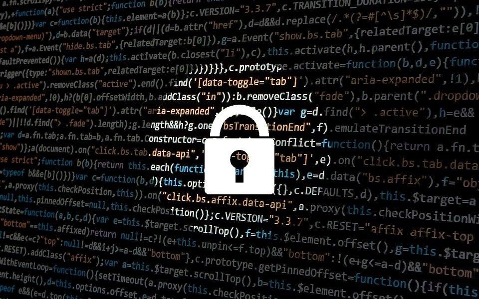 استخدام الـ VPN لتحقيق الخصوصية في العملات الافتراضية