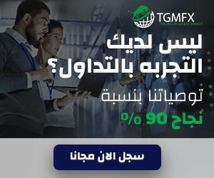 An_TGM_banner_2_300x250