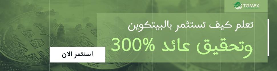 Ar_TGMFX_invest_set3_970x250