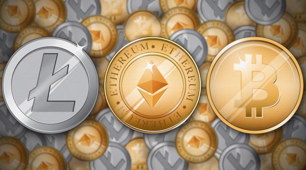لا تقلل من قيمة رسوم تداول العملات الرقمية