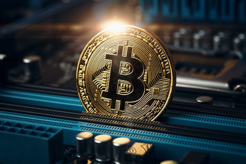 العملات الافتراضية