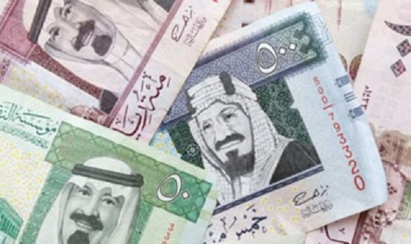 تأمين الدرع العربي - Makusia Images
