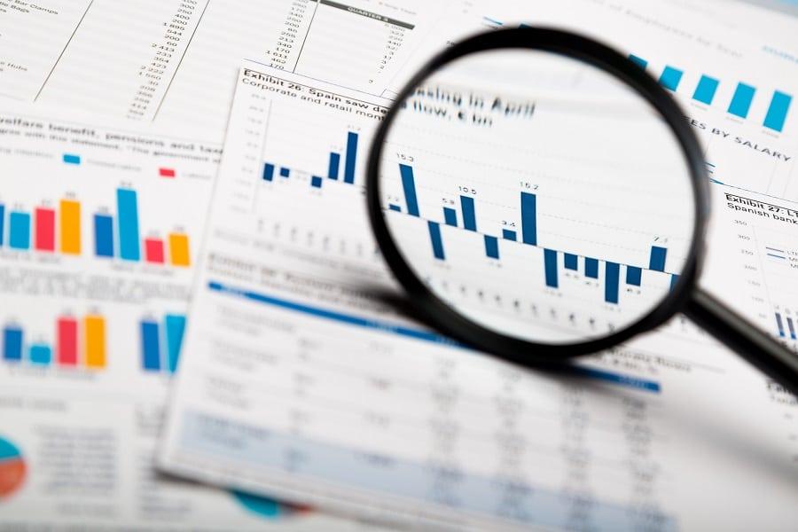 ابحث عن أفضل العملات الالكترونية للاستثمار فيها