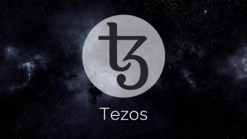 تيزوس تقدم أرقام لا تصدق
