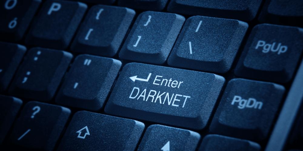 العملات المشفرة وجرائم الإنترنت المظلم 1_qplAyH1wkGY5qIgAR3