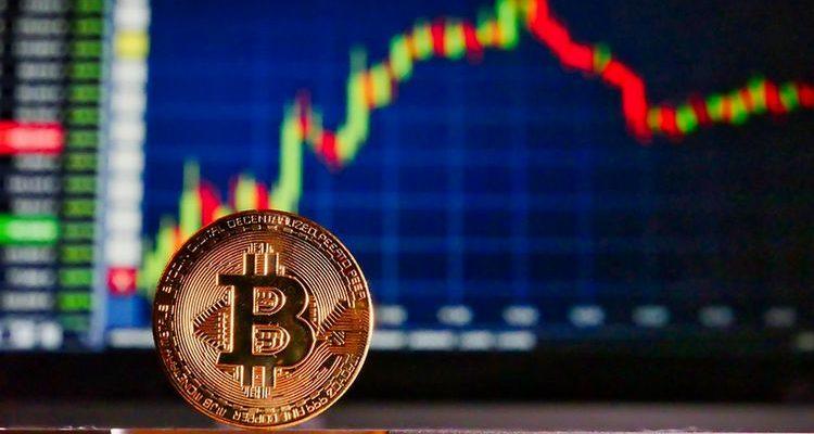 mennyire biztonságos a kereskedési bitcoin a crypto trading típusai