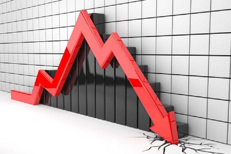 بورصة أبوظبي تهبط 3.61% بنهاية 51-4.jpg