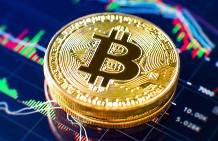 bitcoin egységek a legbiztonságosabb kriptocurrencia csere