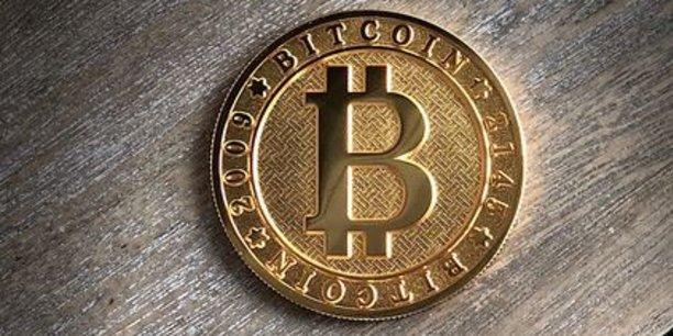 bitcoin malom