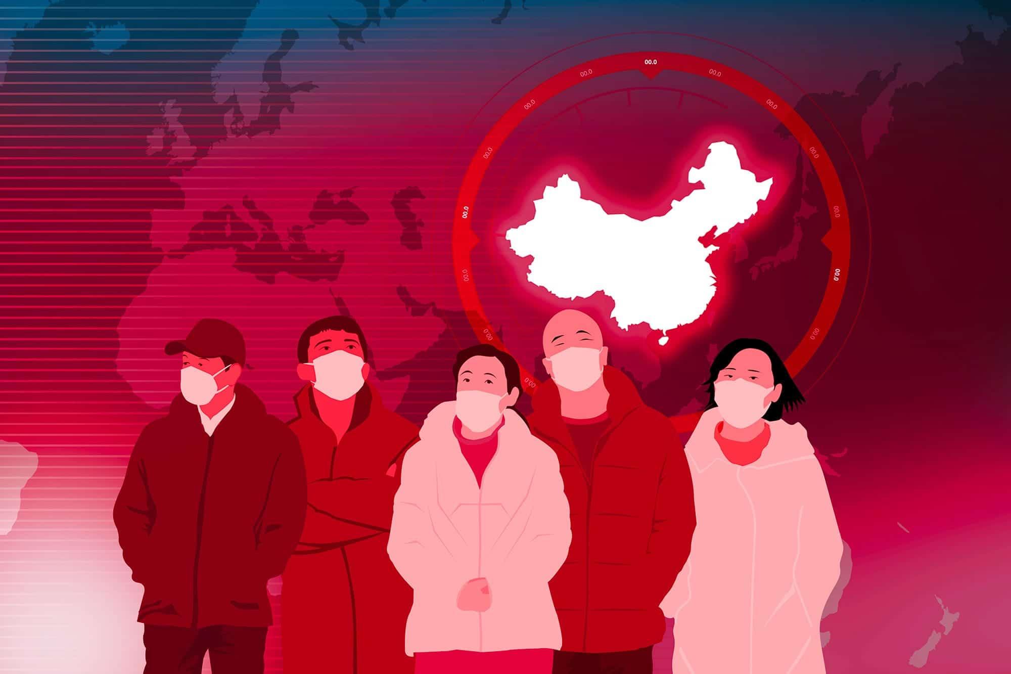 البلوكشين والتقنيات الحديثة وسائل هامة virus-china-2k.jpg
