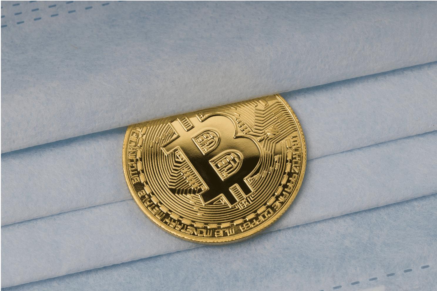 البيتكوين العملة الرقمية مخزنا حقيقيا 2213060688.png