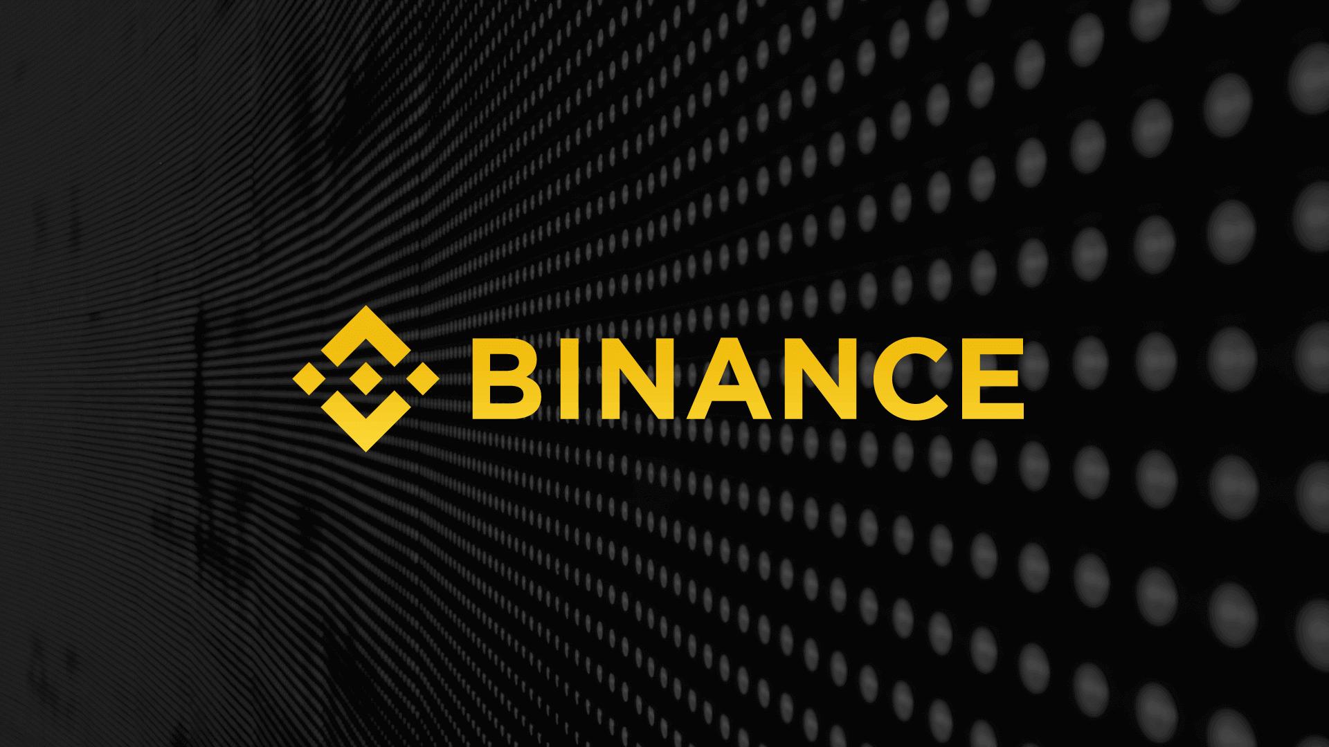 تداول العملات الرقمية Binance تفصح عن طريقة التصرف في أرباحها   أخبار البيتكوين