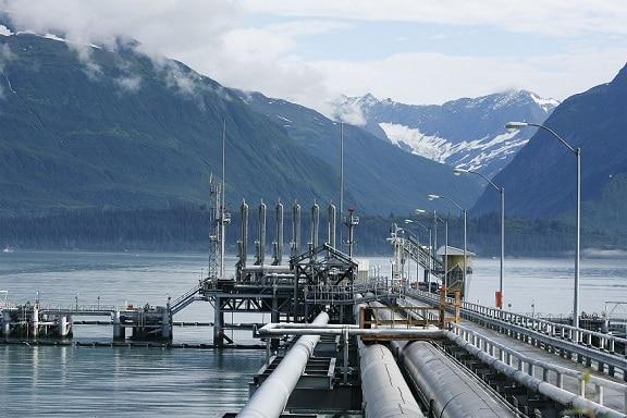 ارتفاع النفط أكثر آمال الانتعاش ارتفاع-الن�
