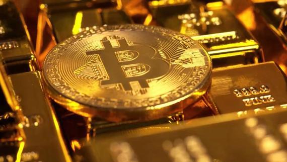 الذهب سيكون البيتكوين العقد القادم 66-3.jpg