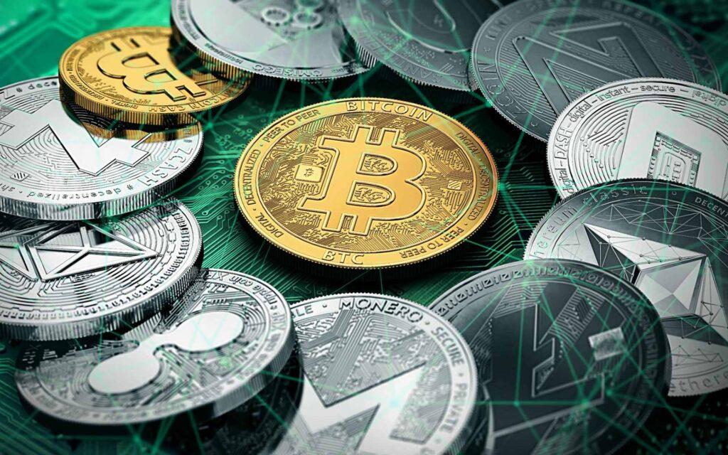 تعامل دائمًا مع بورصة موثوقة لتداول العملات المشفرة