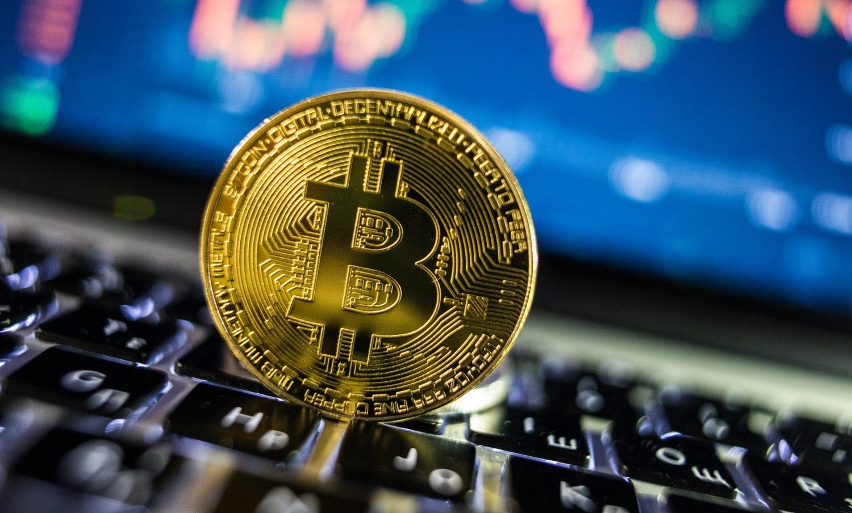 bitcoin 64
