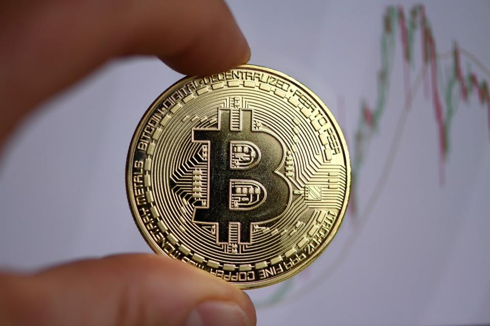 bitcoin terek