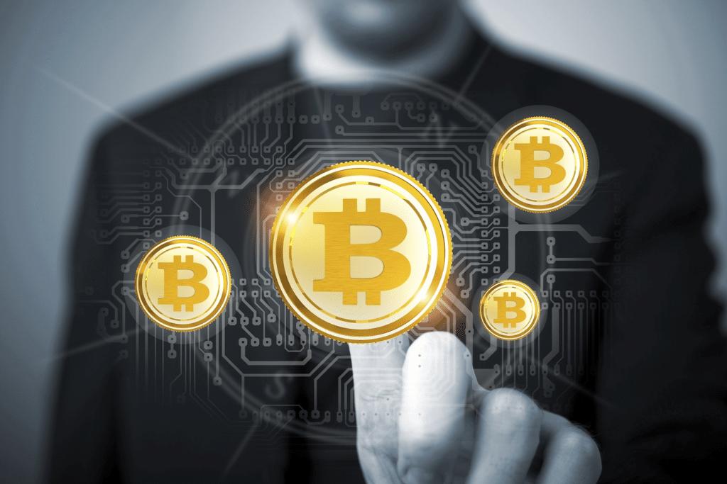 تداول العملات الرقمية .. إليك أبرز 6 نصائح قبل الدخول للسوق