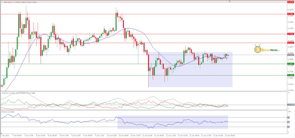 تحليل سعر الريبل اليوم مقابل الدولار 13 يناير